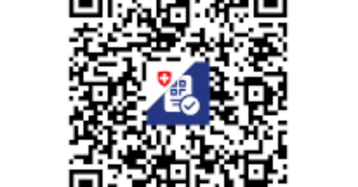 Informationen Zum Coronavirus Covid 19 Covid Zertifikat